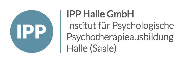 IPP Halle